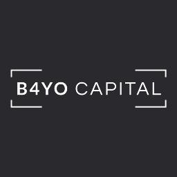 B4YO Capital