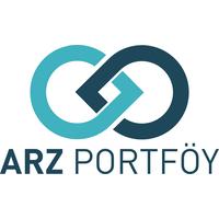 Arz Portföy