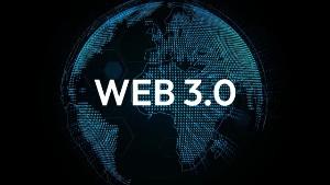 Smyrna Capital LLC