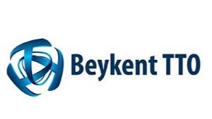 Beykent Üniversitesi Teknoloji Transfer Ofisi