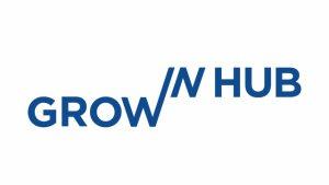 Grow in HUB
