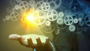 Tüm Mucitler İcat İnovasyon ve Araştırma Derneği