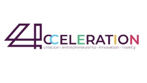 4Acceleration Invest & Acceleration