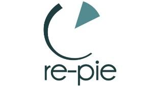 Re-Pie Asset Management