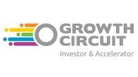 Growth Circuit