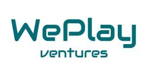 WePlay Ventures