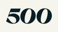 500 Istanbul